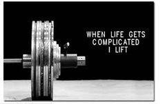 Znalezione obrazy dla zapytania motivational wallpaper bodybuilding