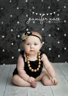 By Jennifer Nance Photography Little Girl Photos, Baby Girl Pictures, Newborn Pictures, Cute Little Baby, Baby Kind, Baby Girl Photography, Children Photography, Beautiful Children, Beautiful Babies