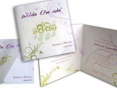 Einladungskarten-Hochzeit+-+Happy+Family
