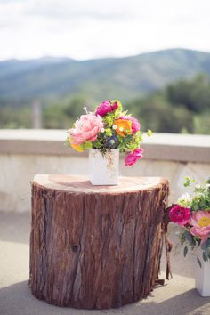 Bring Spring Into Your Home with These Flower Arranging Tips