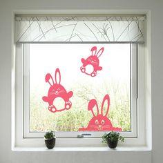 Kids Nursery Rhymes, Flocking, Preschool, Jar, Kids Rugs, Frame, Crafts, Home Decor, Creativity