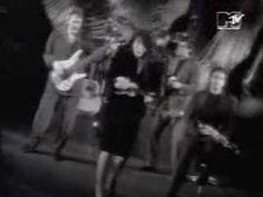 Kate Bush - Rocket Man 1991  Original: Elton John 1972