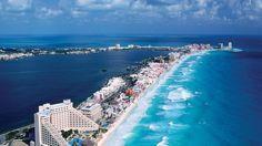 cancun mexico | Cancun Mexico Wallpaper HD