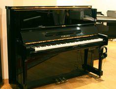 #PianoYamaha U1 occasion à vendre à petit prix