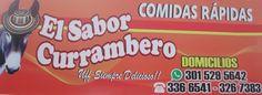 Sabor Currambero - #Cali - #ValledelCauca Costillitas Bbq, Cali, Hotels, Restaurants, Pork Loin, Discos, Food
