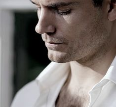 """amancanfly: """"Henry Cavill Behind the Scenes, GQ Australia """" Henry Caville, Love Henry, Most Beautiful Man, Gorgeous Men, Superman, Gq Australia, Henry Williams, Gentleman, Man Of Steel"""