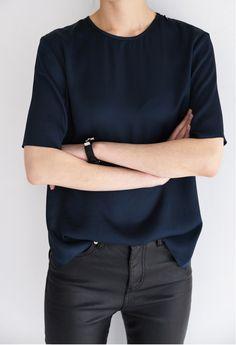 Fashion Tips – Best Fashion Advice of All Time Fashion Mode, Daily Fashion, Korean Fashion, Womens Fashion, Fashion Trends, Androgynous Fashion, Tomboy Fashion, Fashion Outfits, Minimal Chic