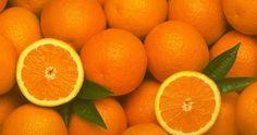 Αμφιλοχία! «Βομβάρδιζαν» διερχόμενα οχήματα με… πορτοκάλια!