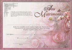 Diplomas para imprimir cristianos - Imagui