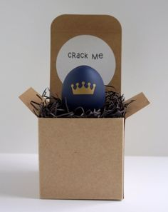 You're My Prince Charming Wedding Day Gift for Groom. Husband to Be Gift From Bride by Little Okins