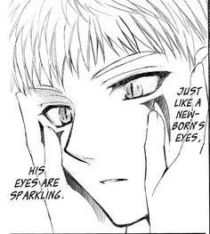 akatsuki no yona shin ah