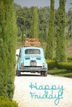 Happy Friday Everyone! happy friday travel - Google Search