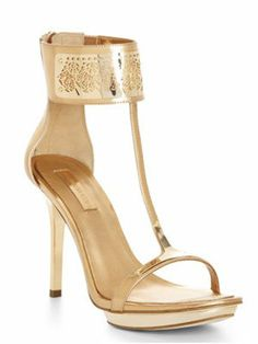 Like these stripper heels lol | Shoe-a-holics Anonymous ...