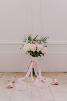 With gorgeous florals, refined style and relaxed vibes, Eavanne & Dan planned their beautiful Castle Durrow wedding all the way from Melbourne. Beautiful Castles, Destination Wedding Photographer, Kara, Wedding Photography, Elegant, Floral, Beautiful Bouquets, Weddings, Classy