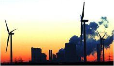Tu-Espacio - De cómo las Grandes del Petróleo están respondiendo al momento anticarbono