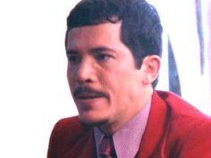 John Leguizamo in Carlito's Way