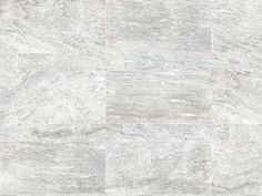 Indoor/outdoor full-body porcelain stoneware flooring STONE PLAN Vals bianca Stone Plan Collection by Italgraniti