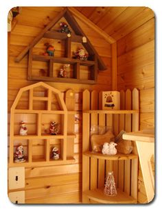 pictures of wood crafts | Handcrafted Wood Toys - Quality Hand-Crafted Wood Products - Ridge ...