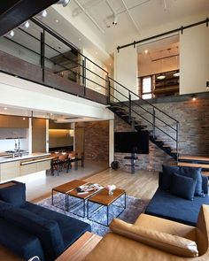 Love it <3  David. Apartment. Future.
