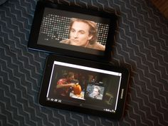 Is the Samsung Galaxy Tab 2 7.0 a better Kindle Fire