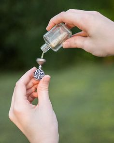 Fill With Ashes, Hair or Fur: A stainless steel funnel is included for ease of transferring ashes into the pendants. Pet Memorial Jewelry, Memory Tree, Dog Items, Pet Life, Pet Memorials, Pet Stuff, Best Friend Gifts, Fur Babies, Belly Button Rings