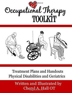 Occupational Therapy essays composed