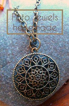 Ορείχαλκος, μήκος αλυσίδας 50εκ, τιμή 12€ Pendant Necklace, Jewelry, Jewlery, Jewerly, Schmuck, Jewels, Jewelery, Drop Necklace, Fine Jewelry