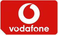 Vodafone UK iPhone Unlock 3 / 3gs / 4 / 4s / 5 Premium Service 1- 3 days (Barred supported) at RS- USD 84.00  Quick Overview  Product ID: 423 Weight: 0 kgs Item Added On: 2012-11-22 Stock: 127 Items 1 - 3 working days  Overview 	  All IMEIS Supported Service Takes 1-3  working days