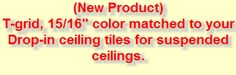 Tin Ceiling Tiles from MetalCeilingExpress, Backsplash, Metal Ceilings, Decorative Tin Products