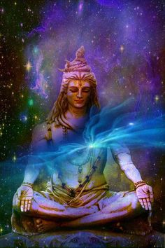 All Mondays are considered as the day of Lord Shiva, Mondays in Karthigai Month is very special according to Skanda Purana. Shiva Shakti, Rudra Shiva, Shiva Art, Hindu Art, Lord Hanuman Wallpapers, Lord Shiva Hd Wallpaper, Shiva Photos, Lord Shiva Hd Images, Zen Doodle