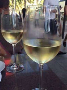 River Terrace Inn - Napa, California #Inn #Spa #Motel #Hotel #StayNapa #Travel #winecountry #Napa #California