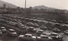 """""""Inaugurazione ITIS Castelli"""" - 1963 http://www.bresciavintage.it/brescia-antica/documenti-storici/inaugurazione-itis-castelli-1963/"""