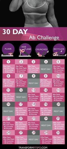 Belly Fat Workout - Repin and share if you got results from this awesome challenge! Check out the article for all the info! Do This One Unusual 10-Minute Trick Before Work To Melt Away 15+ Pounds of Belly Fat
