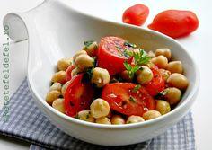 041 Healthy Salad Recipes, Quinoa, Potato Salad, Potatoes, Vegetables, Ethnic Recipes, Food, Anna, Diet