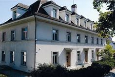 auberge de jeunesse fribourg Parc Hotel, Switzerland Hotels, Hotel Reservations, Best Western, Hostel, Mansions, House Styles, Travel, Youth