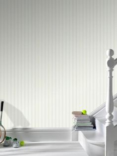 Find innovative new ways to decorate your walls, doors and other surfaces around the house.