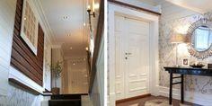 Må klatre opp til hytta, men utsikten er verd det. Mirror, Room, Furniture, Home Decor, Men, Bedroom, Decoration Home, Room Decor, Mirrors