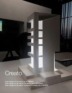 #BUILDING  #PROJECT  #MODEL