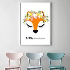 Siirry tuotteeseen Room Posters, Kids Room, Couple, Design, Home Decor, Decoration Home, Room Decor, Kidsroom, Kid Rooms