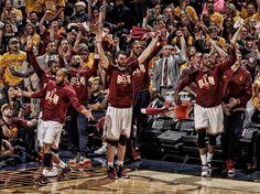 Basketball Teams, Basketball Court, Quicken Loans Arena, Kevin Love, My Boyfriend, Cleveland, American, Boyfriends, Squad