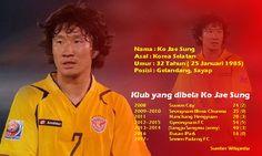 Perkuat Lini Tengah, Semen Padang Resmi Kontrak Pemain Korea Selatan