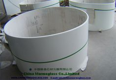 Marmoglass SN002 Column Cladding-welcome to china marmoglass, nanoglass, nano crystallized glass panel crystallized glass panel,crystallized white stone,white marble,minicrystal stone. Artificial Marble, Artificial Stone, Quartz Slab, Engineered Stone, Kitchen Tops, Glass Marbles, White Stone, Pure White, Columns