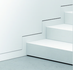 baseboards styles,baseboard styles modern,baseboard styles photos,baseboard styles molding styles,casings and baseboards styles Baseboard Styles, Baseboard Trim, Interior Window Trim, Interior Stairs, Detail Architecture, Interior Architecture, Interior Rendering, Modern Baseboards, Stair Detail