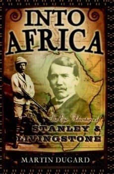 Free kindle book the last journals of david livingstone in find this pin and more on free bargain ebooks fandeluxe Image collections