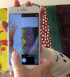 iphone ios10 update swipe to camera