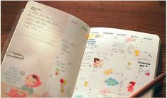 This is a DIY planner, meaning you add your own dates and is not restricted to be used for a certain year. Meaning, if you don't start in in January, that's perfectly fine! Perfect gift for the new year OR whenever!  -192 colored pages (yearly plan, monthly checkpoint, weekly plan, and notes se...