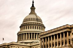 House Votes To Make Small Business Tax Break Permanent