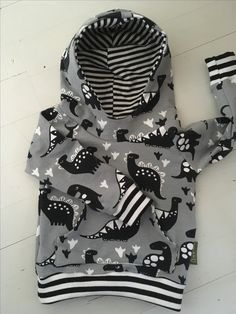 Onesies, Sewing, How To Make, Kids, Baby, Clothes, Young Children, Outfits, Dressmaking