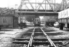 Ilyen is volt Budapest - Bihari utca Budapest City, Budapest Hungary, Capital Of Hungary, Railroad Tracks, Photo Credit, The Past, Europe, Marvel, Architecture