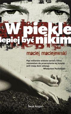 Plener - http://www.mataristudio.pl/galeria-foto/wesele/plener.html